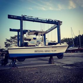 Brit Service Boat.jpeg