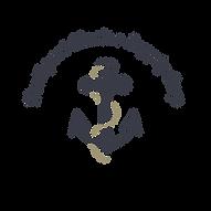 logo-nobackground-1000.png