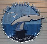 whalesTalelogo.jpg