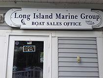 long-island-marine-group-1 (1).jpg