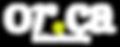 orca_logo Bl-Amarillo.png