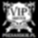 VIP Limuzyny Poznanskie.png