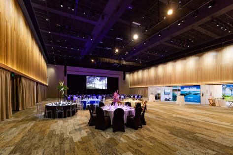 Conference Centre