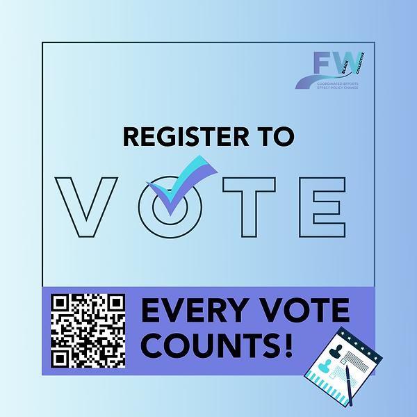 VOTE Website Graphic.png