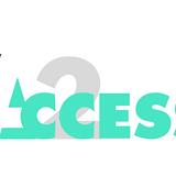 LogoACCESS2.png