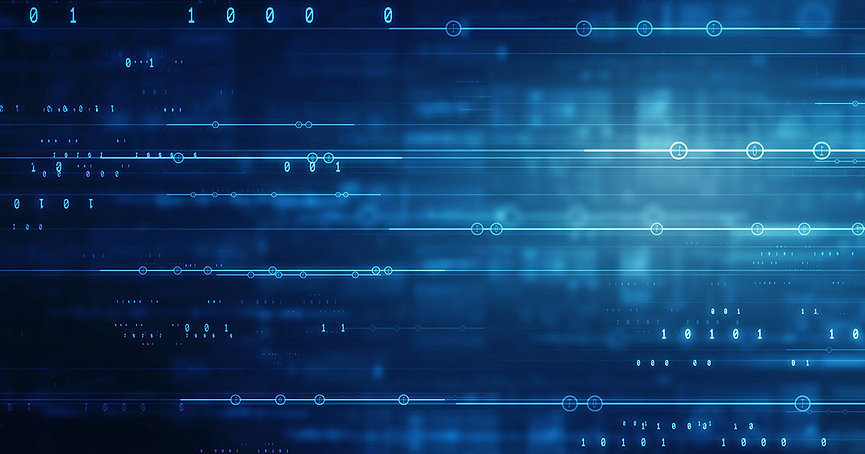 data-informatics-graphic-BACKGROUND-1200