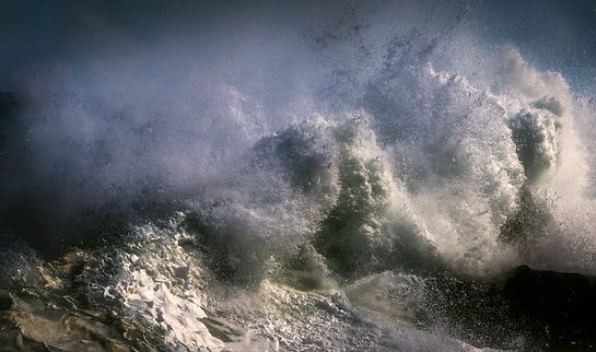 Canva - Crashing Waves.jpg