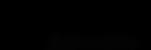 ECG Logo Kirche neu erleben.png