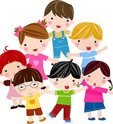 kidsphoto.jpg