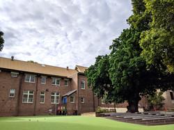 NSWJapaneseSchool