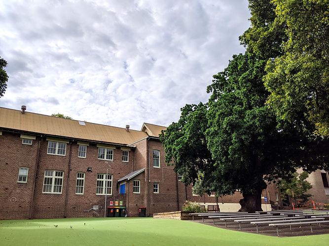 NSWJapaneseSchool3