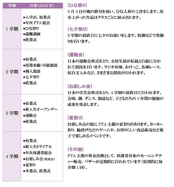 2018学校行事.png