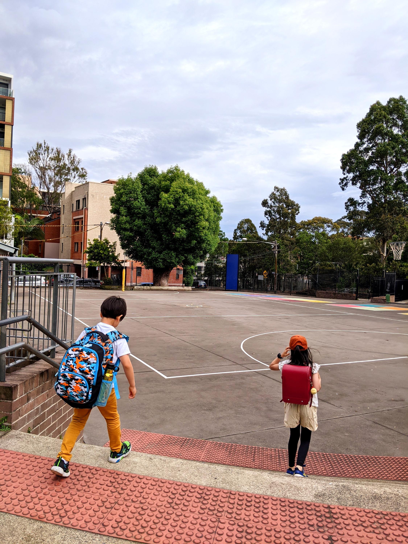 NSWJapaneseSchool4