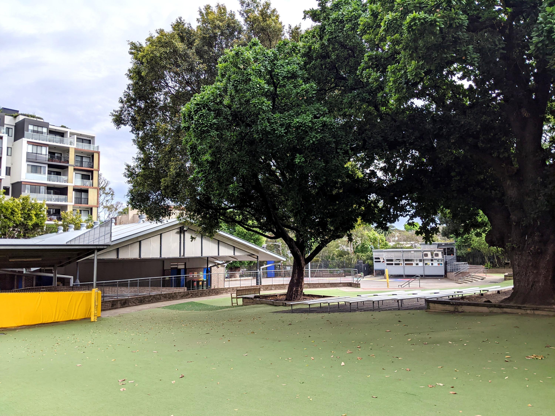 NSWJapaneseSchool2