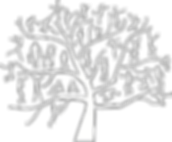 Heritage tree outline png.png