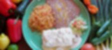 Seafood%2520Chimichanga%2520Image_edited