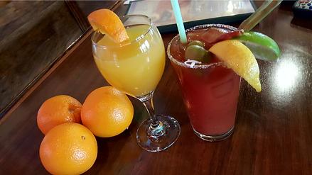 Ixtapa Drinks Menu Image.png