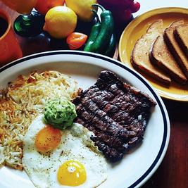 Ixtapa Breakfast Image.png