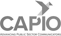 JPW_Bdev_Assets_CAPIO-Logo_Grey_v2.jpg