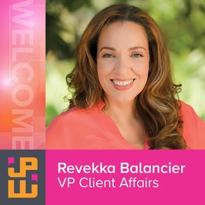 JPW welcomes vice president of client affairs