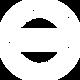 DBE-SBE_Logo.png