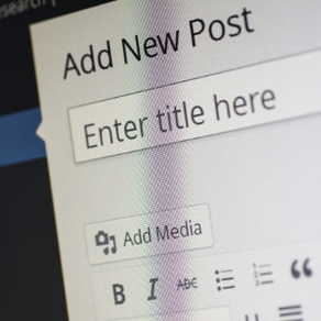 Tips for taming content