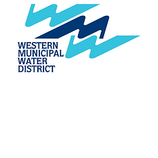 WMWD_Logo-2.png