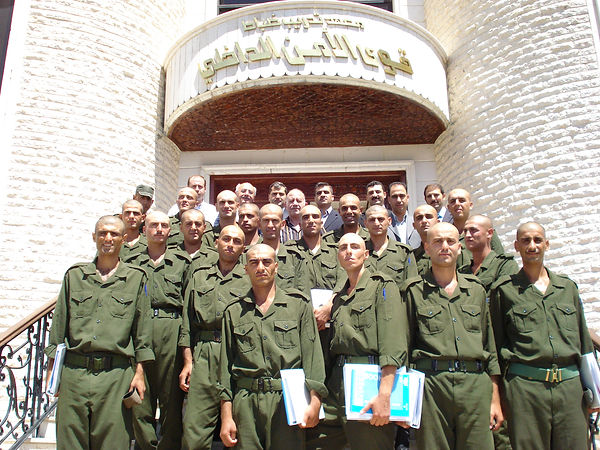 2007 SY.JPG