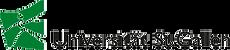 Logo-HSG-Universitaet-St-Gallen.png