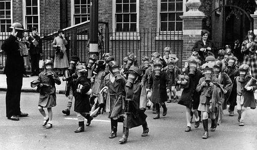 children-wearing-gas-masks.jpg