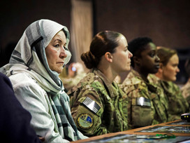 GIHR Publication : UNSCR 1325 & its Complementary Resolutions