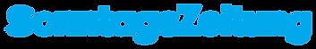 Logo_SonntagsZeitung.svg.png