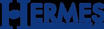 Hermes_Logo_neu2-991x283.png