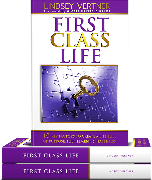 1622454833_first-class-life-book.png