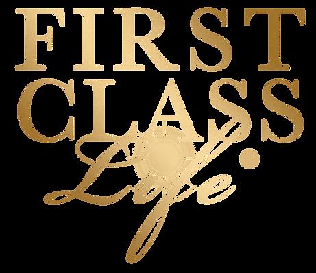 1622420512_First-Class-Life-Logo-2.webp