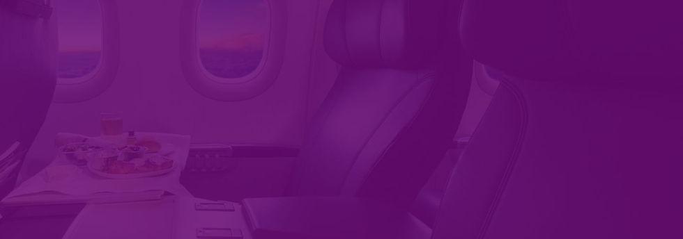 first-class.jpg