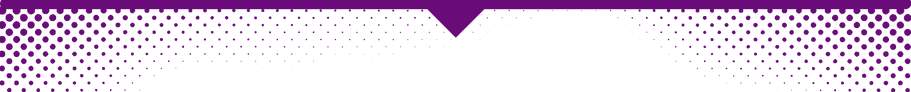 purple-purple dots-transparent.png