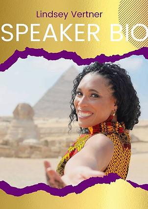 Lindsey-Vertner-Speaker-Bio.jpg