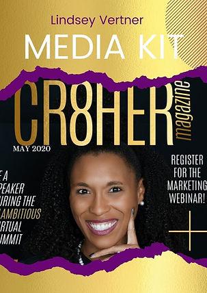 Lindsey-Vertner-Media-Kit.jpg