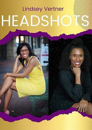 Lindsey-Vertner-Headshot.jpg