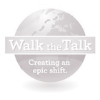 Walk Talk.png