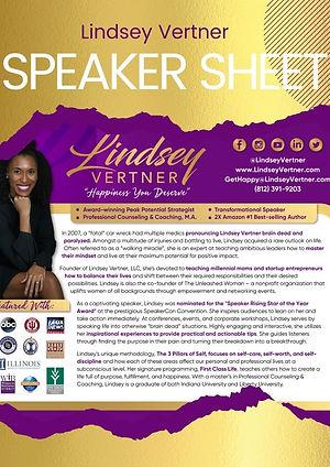 Lindsey-Vertner-Speaker-Sheet.jpg