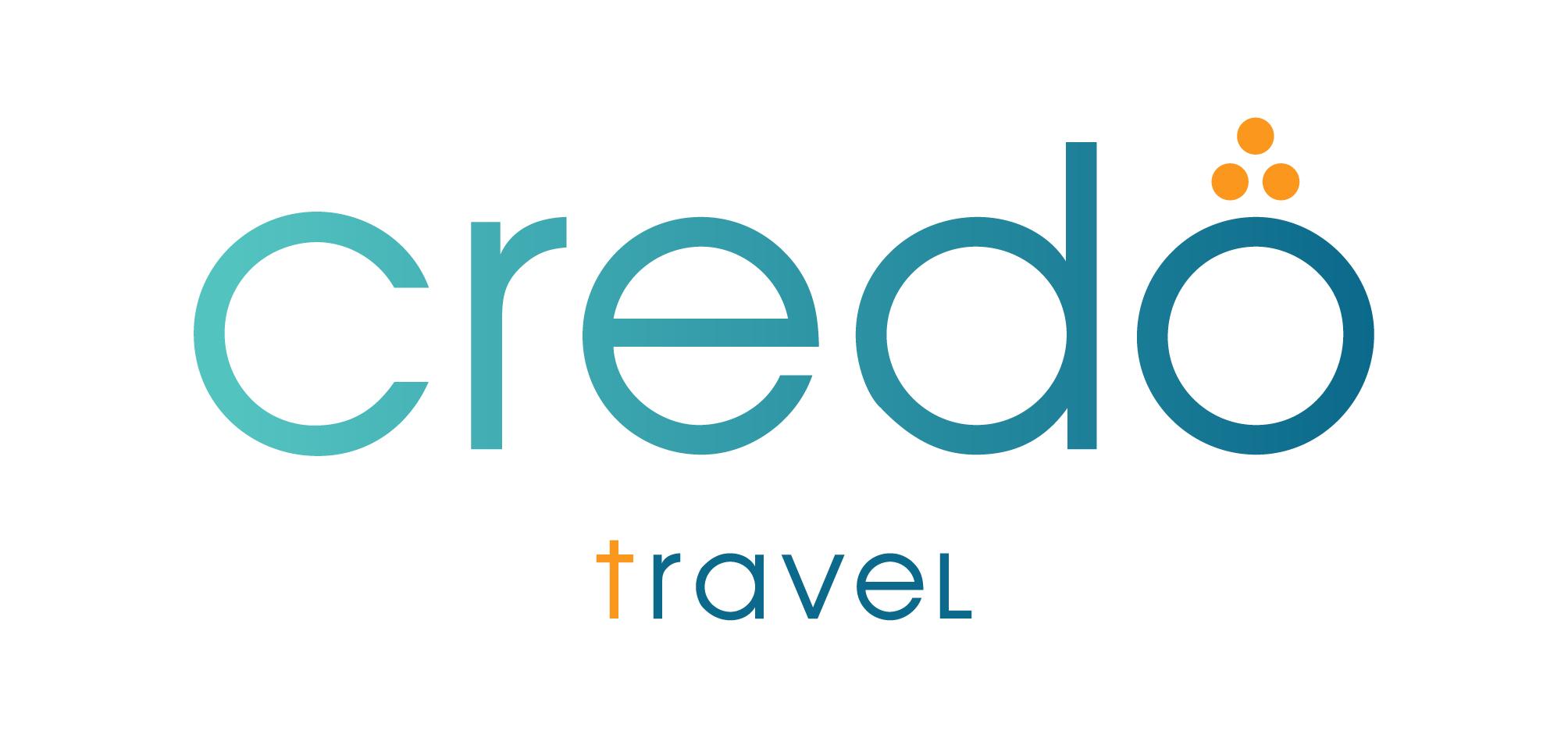 Credo travel