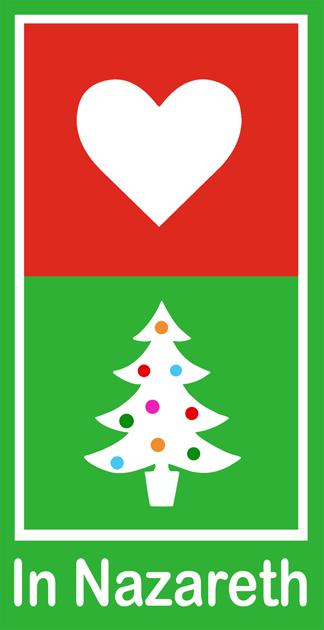 Christmas market logo 2010