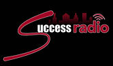 Success Radio Logo (black & red) .jpg