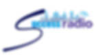 Success Radio Logo (purple & blue) Trans