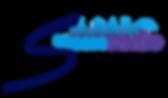Success Radio Logo (purple & blue) Trans