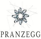 Weingut Pranzegg Logo