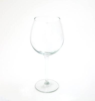3. Wine down!