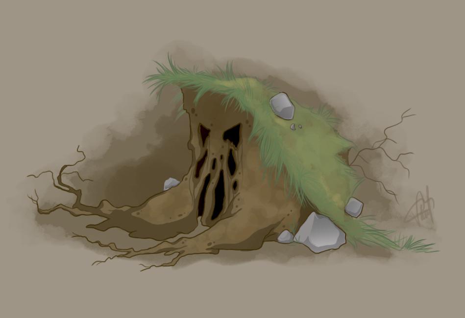 Slugmudge